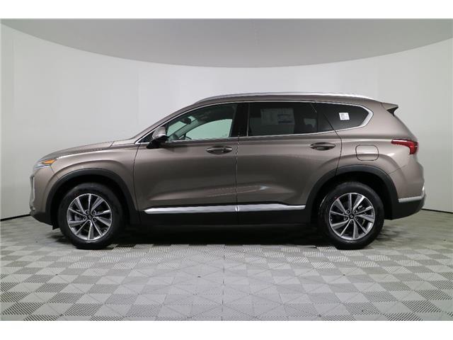 2019 Hyundai Santa Fe Preferred 2.4 (Stk: 194288) in Markham - Image 4 of 22