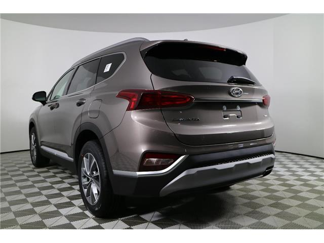 2019 Hyundai Santa Fe Preferred 2.4 (Stk: 194288) in Markham - Image 5 of 22