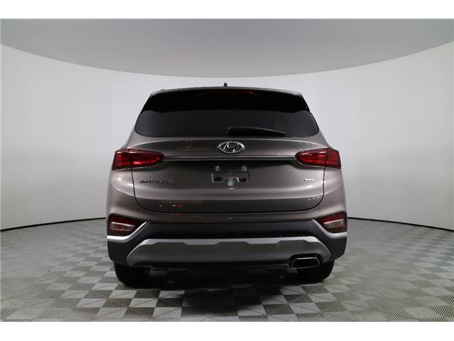 2019 Hyundai Santa Fe Preferred 2.4 (Stk: 194288) in Markham - Image 6 of 22
