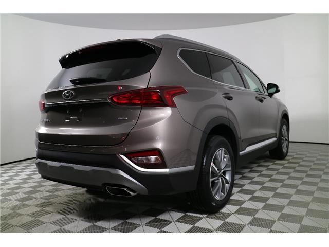 2019 Hyundai Santa Fe Preferred 2.4 (Stk: 194288) in Markham - Image 7 of 22
