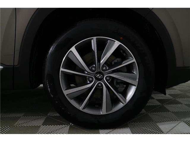 2019 Hyundai Santa Fe Preferred 2.4 (Stk: 194288) in Markham - Image 8 of 22