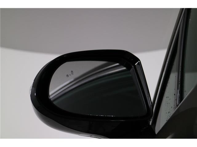 2019 Hyundai Santa Fe Preferred 2.4 (Stk: 194288) in Markham - Image 9 of 22