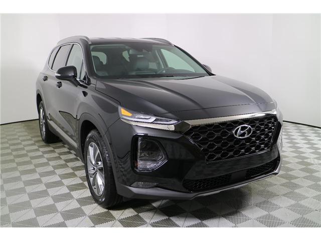2019 Hyundai Santa Fe Preferred 2.0 (Stk: 185163) in Markham - Image 1 of 22