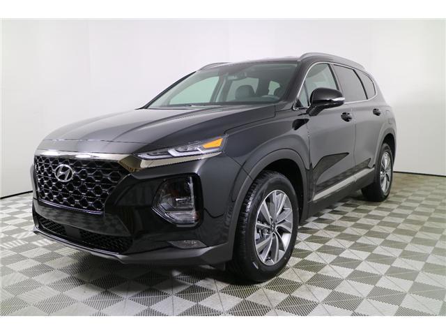 2019 Hyundai Santa Fe Preferred 2.0 (Stk: 185163) in Markham - Image 3 of 22