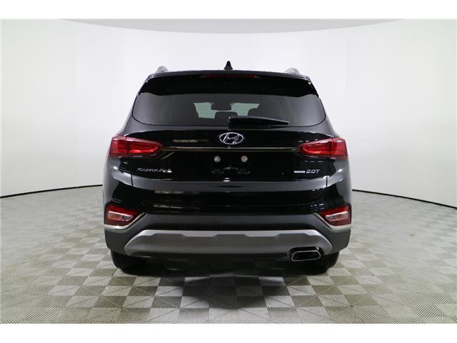 2019 Hyundai Santa Fe Preferred 2.0 (Stk: 185163) in Markham - Image 6 of 22