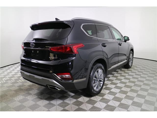 2019 Hyundai Santa Fe Preferred 2.0 (Stk: 185163) in Markham - Image 7 of 22