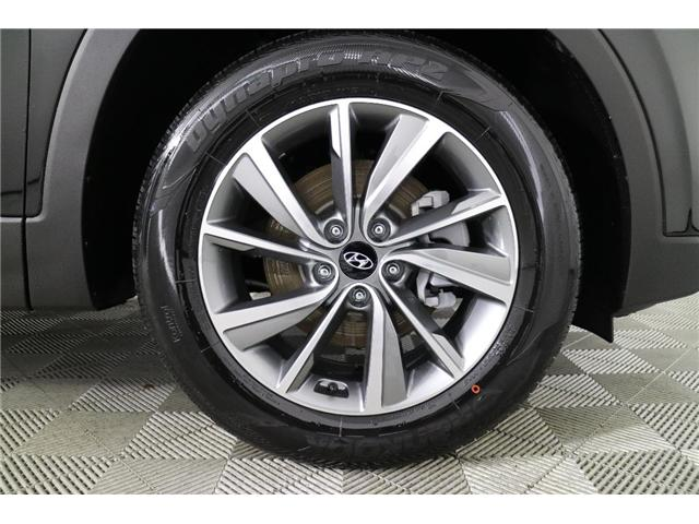 2019 Hyundai Santa Fe Preferred 2.0 (Stk: 185163) in Markham - Image 8 of 22