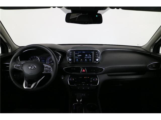 2019 Hyundai Santa Fe Preferred 2.0 (Stk: 185163) in Markham - Image 12 of 22