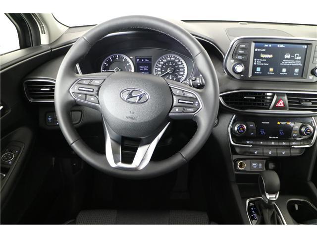 2019 Hyundai Santa Fe Preferred 2.0 (Stk: 185163) in Markham - Image 13 of 22