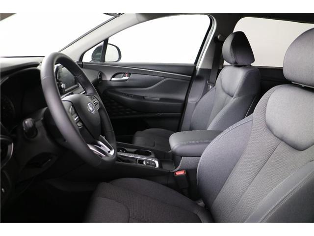 2019 Hyundai Santa Fe Preferred 2.0 (Stk: 185163) in Markham - Image 16 of 22