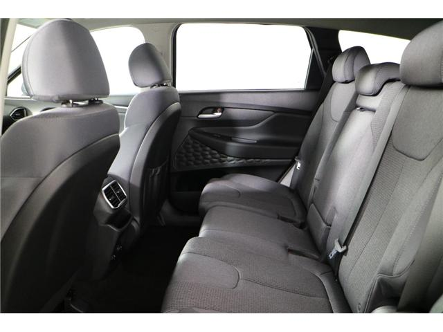 2019 Hyundai Santa Fe Preferred 2.0 (Stk: 185163) in Markham - Image 17 of 22