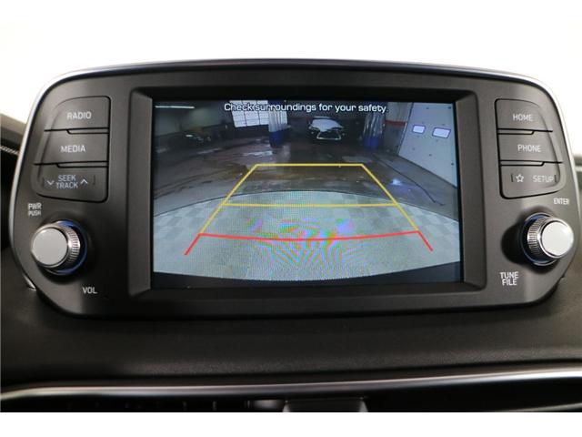 2019 Hyundai Santa Fe Preferred 2.0 (Stk: 185163) in Markham - Image 20 of 22