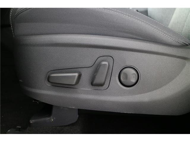 2019 Hyundai Santa Fe Preferred 2.0 (Stk: 185163) in Markham - Image 22 of 22