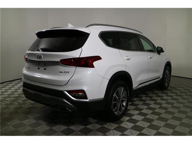 2019 Hyundai Santa Fe Preferred 2.0 (Stk: 185162) in Markham - Image 7 of 23