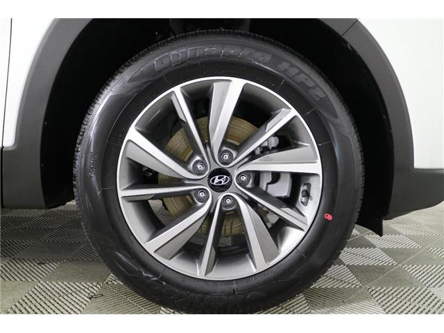 2019 Hyundai Santa Fe Preferred 2.0 (Stk: 185162) in Markham - Image 8 of 23