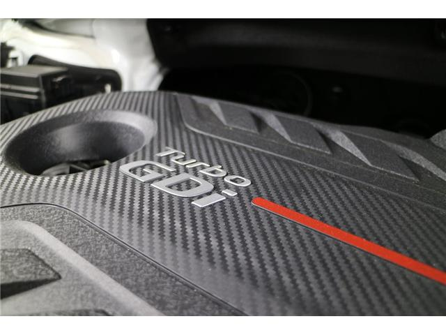 2019 Hyundai Santa Fe Preferred 2.0 (Stk: 185162) in Markham - Image 12 of 23