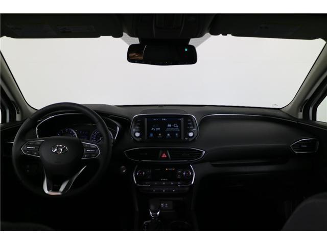 2019 Hyundai Santa Fe Preferred 2.0 (Stk: 185162) in Markham - Image 13 of 23