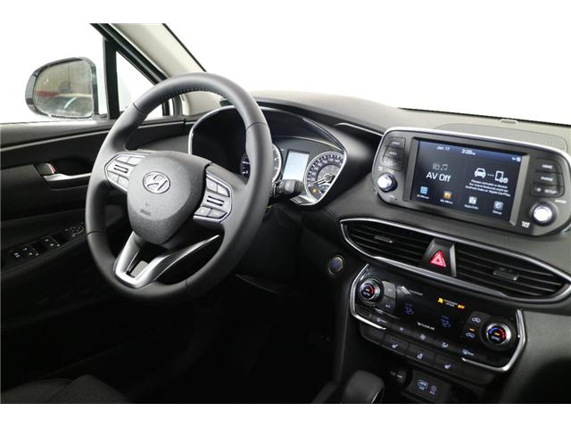 2019 Hyundai Santa Fe Preferred 2.0 (Stk: 185162) in Markham - Image 15 of 23