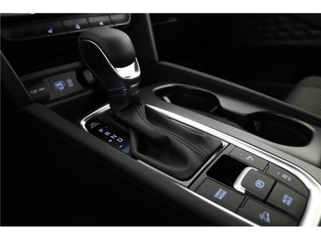 2019 Hyundai Santa Fe Preferred 2.0 (Stk: 185162) in Markham - Image 16 of 23