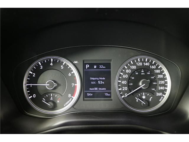 2019 Hyundai Santa Fe Preferred 2.0 (Stk: 185162) in Markham - Image 17 of 23