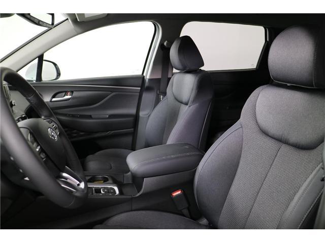 2019 Hyundai Santa Fe Preferred 2.0 (Stk: 185162) in Markham - Image 18 of 23