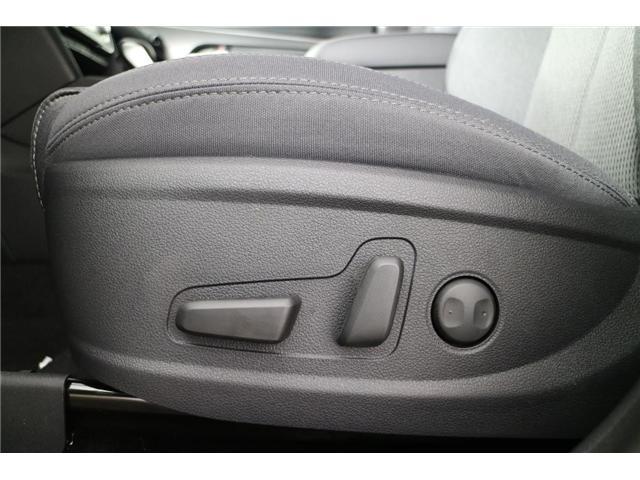 2019 Hyundai Santa Fe Preferred 2.0 (Stk: 185162) in Markham - Image 19 of 23