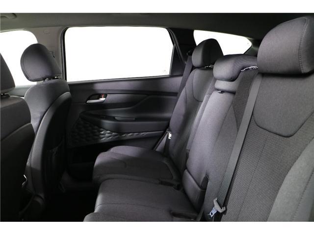 2019 Hyundai Santa Fe Preferred 2.0 (Stk: 185162) in Markham - Image 20 of 23