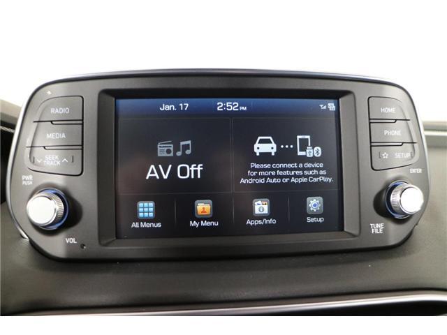 2019 Hyundai Santa Fe Preferred 2.0 (Stk: 185162) in Markham - Image 21 of 23