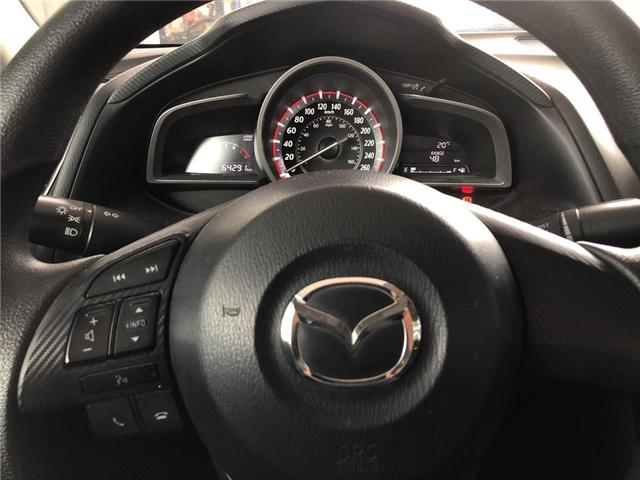 2015 Mazda Mazda3 GX (Stk: U3771) in Kitchener - Image 15 of 26