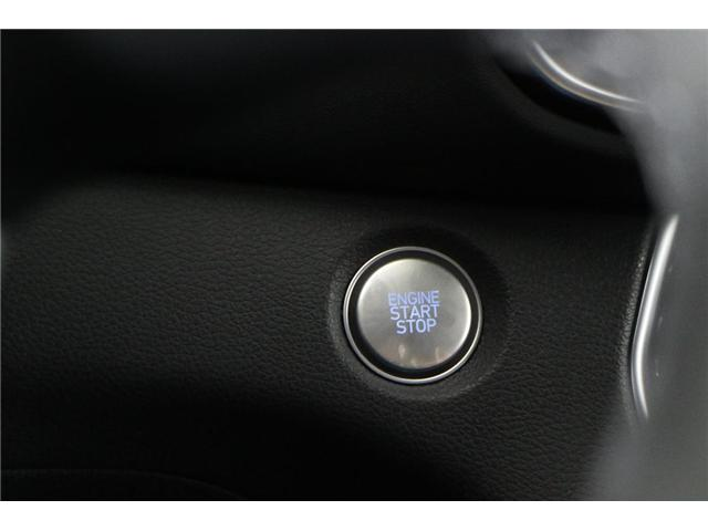 2019 Hyundai Santa Fe Preferred 2.0 (Stk: 185162) in Markham - Image 22 of 23