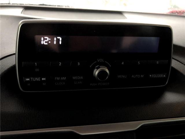2015 Mazda Mazda3 GX (Stk: U3772) in Kitchener - Image 17 of 21
