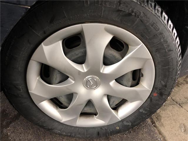 2015 Mazda Mazda3 GX (Stk: U3772) in Kitchener - Image 20 of 21