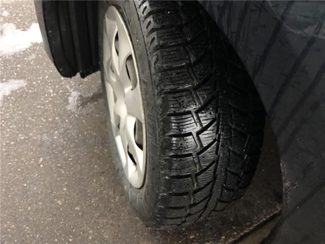 2015 Mazda Mazda3 GX (Stk: U3772) in Kitchener - Image 21 of 21