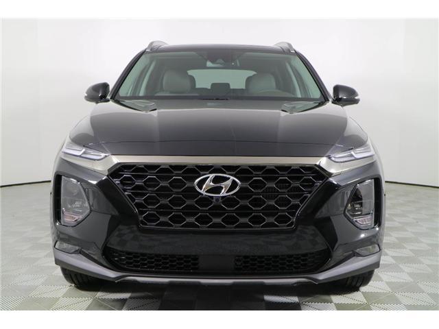 2019 Hyundai Santa Fe Luxury (Stk: 185450) in Markham - Image 2 of 12