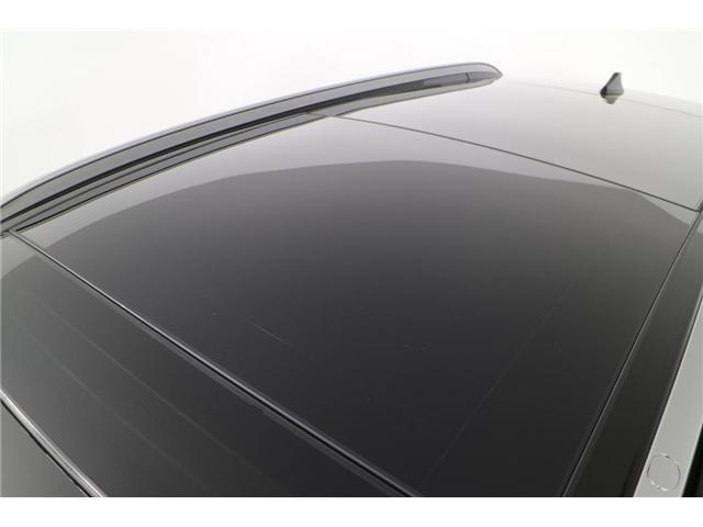 2019 Hyundai Santa Fe Luxury (Stk: 185450) in Markham - Image 10 of 12