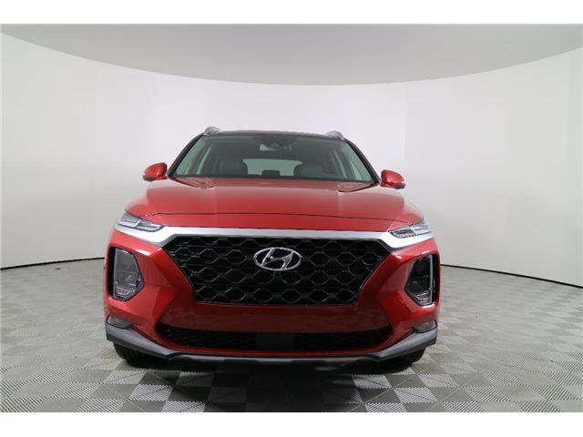 2019 Hyundai Santa Fe Luxury (Stk: 184956) in Markham - Image 2 of 23