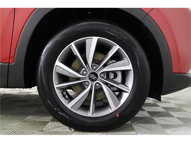 2019 Hyundai Santa Fe Luxury (Stk: 184956) in Markham - Image 8 of 23