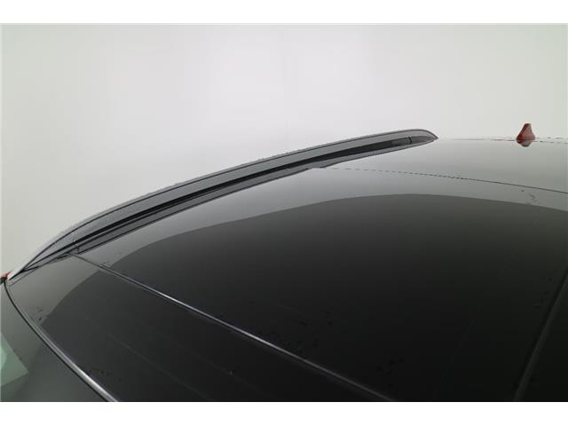 2019 Hyundai Santa Fe Luxury (Stk: 184956) in Markham - Image 9 of 23