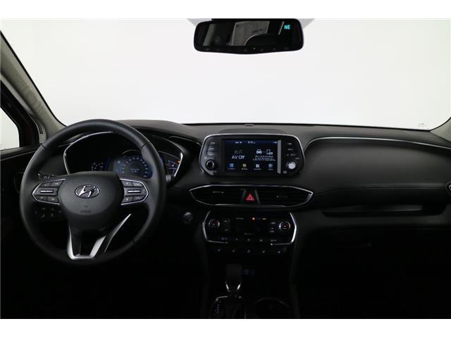 2019 Hyundai Santa Fe Luxury (Stk: 184956) in Markham - Image 13 of 23
