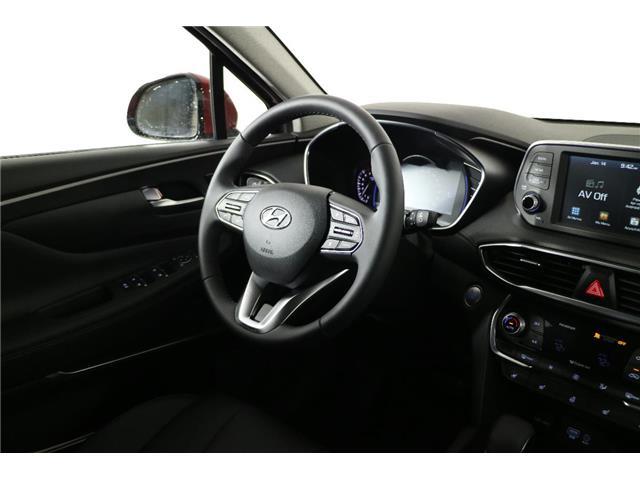 2019 Hyundai Santa Fe Luxury (Stk: 184956) in Markham - Image 15 of 23