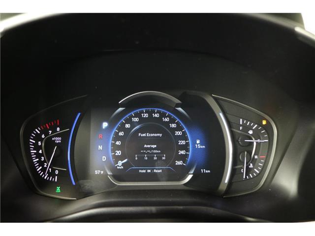 2019 Hyundai Santa Fe Luxury (Stk: 184956) in Markham - Image 17 of 23