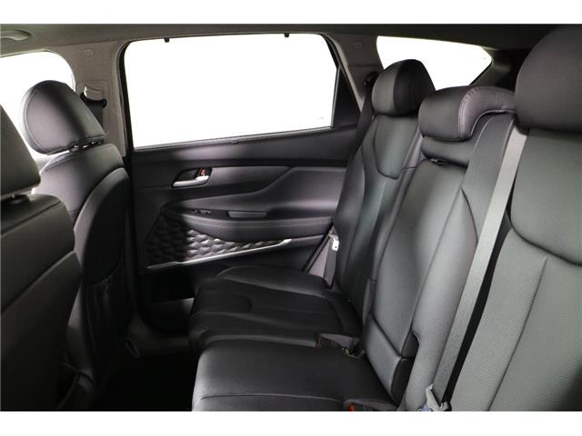 2019 Hyundai Santa Fe Luxury (Stk: 184956) in Markham - Image 19 of 23