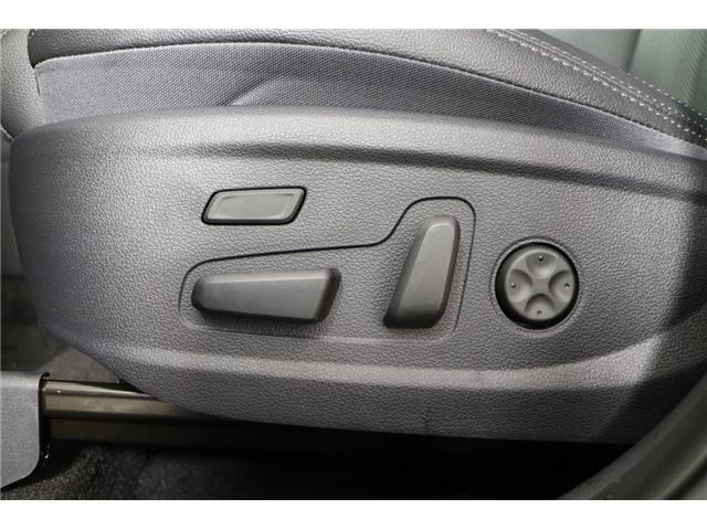 2019 Hyundai Santa Fe Luxury (Stk: 184956) in Markham - Image 20 of 23