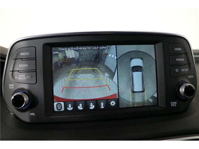 2019 Hyundai Santa Fe Luxury (Stk: 184956) in Markham - Image 22 of 23