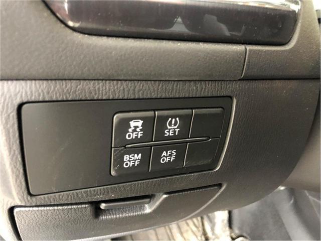 2015 Mazda MAZDA6 GT (Stk: 35197A) in Kitchener - Image 12 of 30