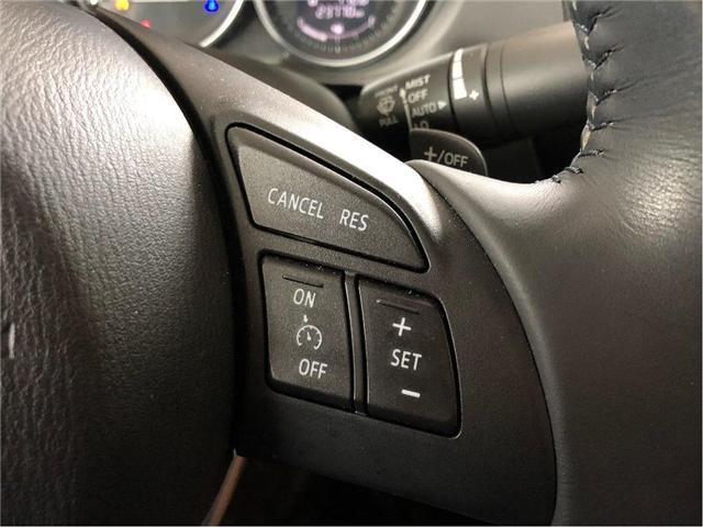 2015 Mazda MAZDA6 GT (Stk: 35197A) in Kitchener - Image 18 of 30