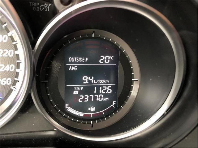 2015 Mazda MAZDA6 GT (Stk: 35197A) in Kitchener - Image 19 of 30
