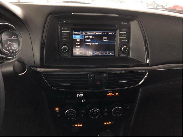 2015 Mazda MAZDA6 GT (Stk: 35197A) in Kitchener - Image 20 of 30