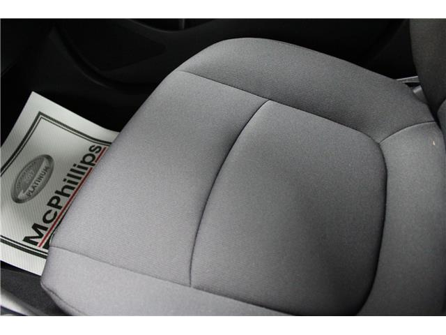 2020 Toyota Corolla LE (Stk: P015720) in Winnipeg - Image 22 of 26