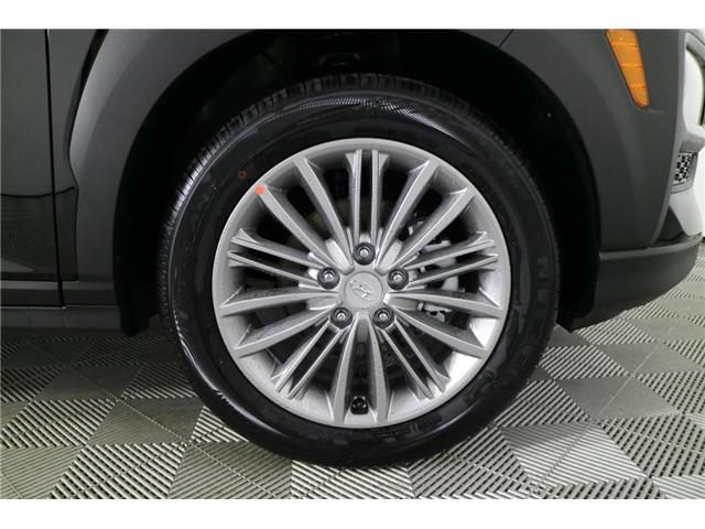 2019 Hyundai Kona 2.0L Preferred (Stk: 194447) in Markham - Image 7 of 21